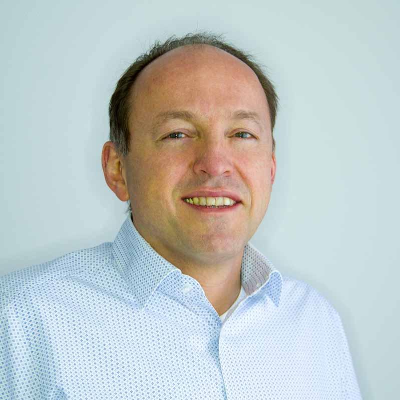 Dietmar Will